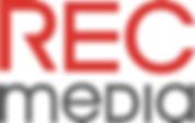 Orange Group Commercial Real Estate Client - REC Media