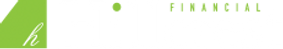 hillcrest-contact-logo.png