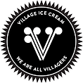 Orange Group Commercial Real Estate Client - Village Ice Cream