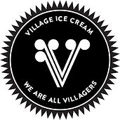 Orange Group Commercial Real Estate Client - Village Ice Cream