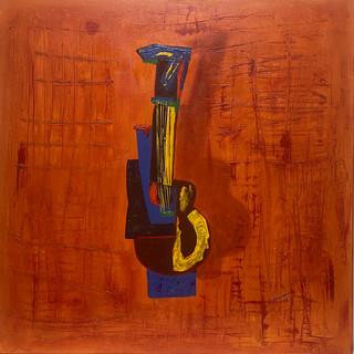 musica orange
