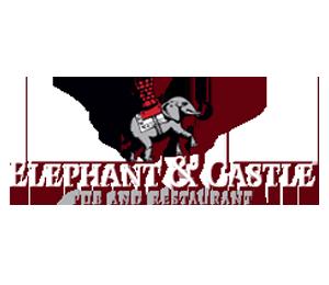 Orange Group Commercial Real Estate Client - Elephant & Castle