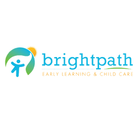 Orange Group Commercial Real Estate Client - Brightpath Early Learning & Child Care
