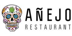 Orange Group Commercial Real Estate Client - Anejo Restaurant