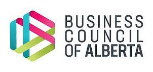 Business_Council_of_Alberta.jpg