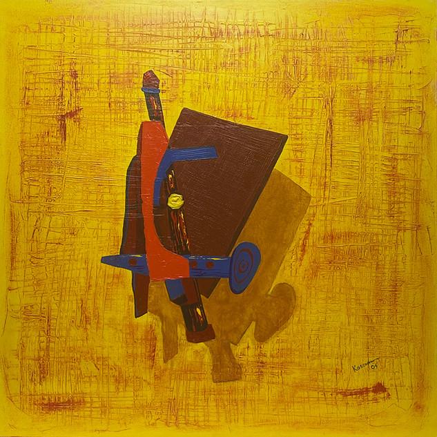 Musica Yellow web.jpg