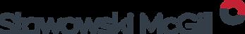 Stawowski McGill_Logo.png
