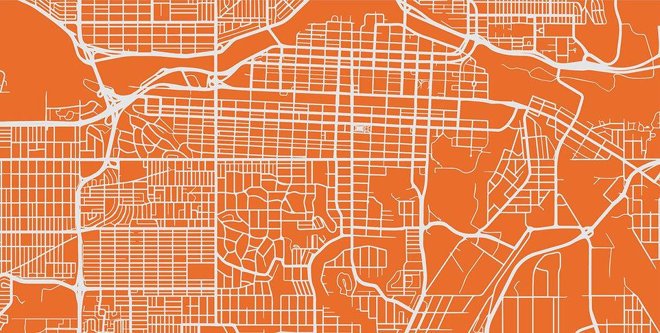 Calgary_Map_edited.jpg