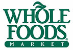 Orange Group Commercial Real Estate Client - Whole Foods Market