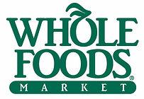 Orange Group Commercial Real Estate Client - Whole Foods Market