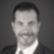 Orange Group Commercial Real Estate - Grant Kosowan | President
