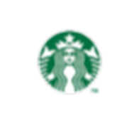 Orange Group Commercial Real Estate Client - Starbucks Coffee Canada