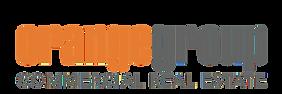 Orange Master Logo large.png