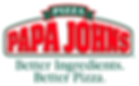 Orange Group Commercial Real Estate Client - Papa John's Pizza