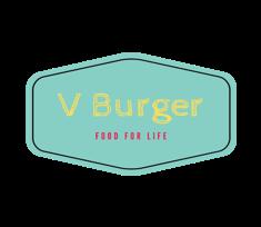 Orange Group Commercial Real Estate Client - V Burger