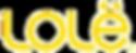 Orange Group Commercial Real Estate Client - Lole