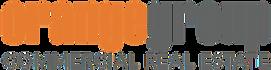 Logo - Orange.png