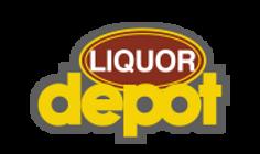 logo_LIQUORDEPOT.png