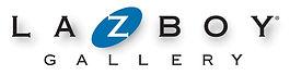 Orange Group Commercial Real Estate Client - Lazboy