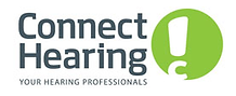 Orange Group Commercial Real Estate Client - Connect Hearing