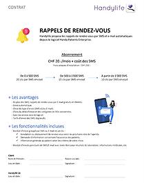 RappelRV