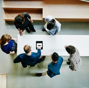 Changes into legislation regarding the Employee Benefit space