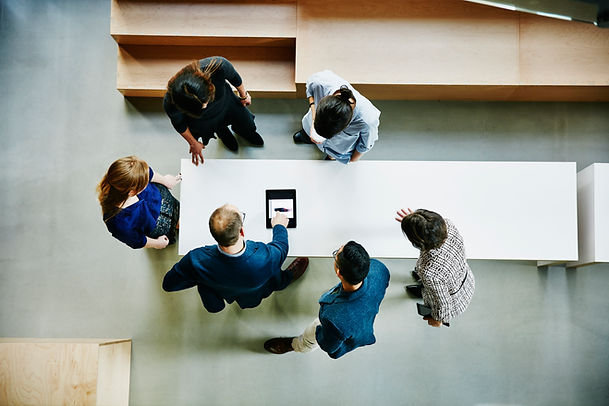 LinkedIn Profile Optimization, Resume Writing, Career Guide, Interview Preparation