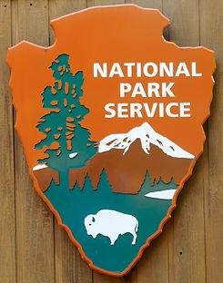 National Park Service arrowhead logo.jpg