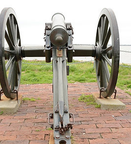 fort-sumter-professional-small.jpg
