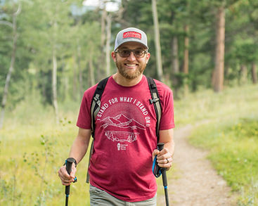 wesley-trimble-hiking.jpg