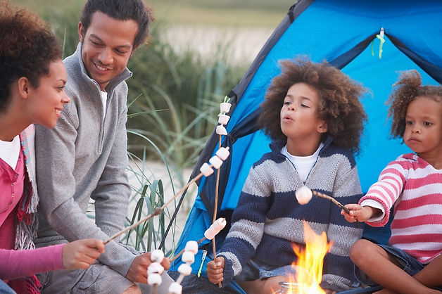 camping-with-kids-professional-small.jpg