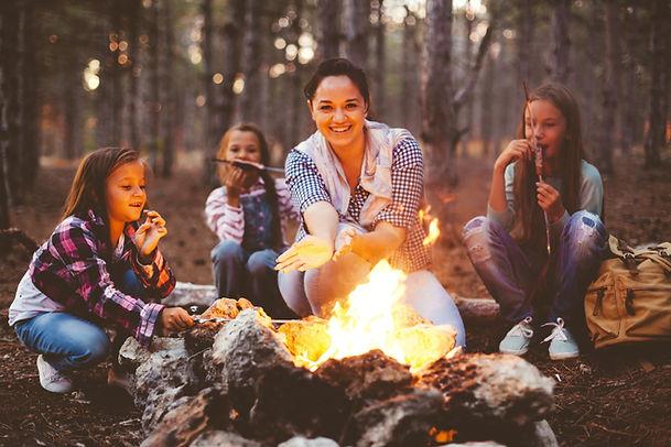 camping-hispanic.jpg