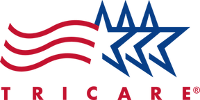 TRICARE_Logo_png (1).png