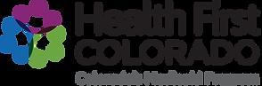 HealthFirstCO_LogoFinal_CMYK_Registered.