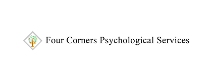 four corners logo.png