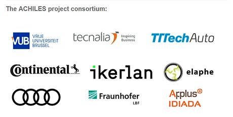 ACHILES Consortium.png