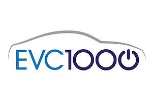 EVC100 logo ES RGB.jpg