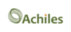 Logo-Achiles_2000.png