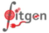 FITGEN_logo_final.png