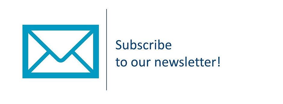 Newsletter Subscription_edited.jpg