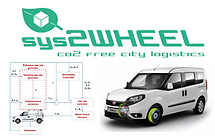 sys2WHEEL newsletter image.png
