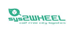 0.1-1554358950-sys2WHEEL_logo.jpg