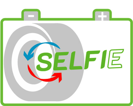 SELFIE_logo.jpg.jpg
