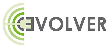 CEVOLVER_logo.jpg
