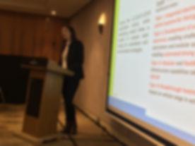EARPA presentation.jpg