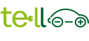 LOGO-TELL.png