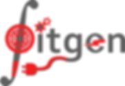 FITGEN_logo_final_edited.png