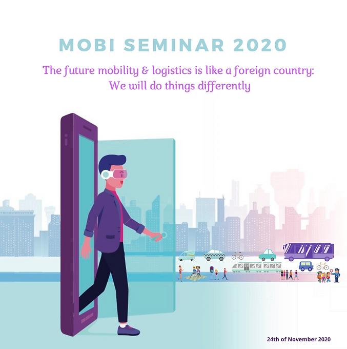 MOBI seminar.png
