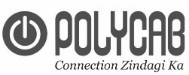 polycab-logo (1).jpg