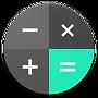 nexus2cee_ic_launcher_calculator_round_t